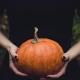Hocus Pocus: A Spooktacular Event