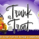 North Houston Trunk or Treat!