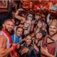 Halloween Mule & Mimosa Crawl - Buffalo NY
