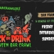 Trick or Drink: San Francisco Halloween Bar Crawl (3 Days)