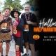 2021 Atlanta Halloween Half Marathon & 5K