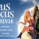 Hocus Pocus Trivia at Triangle Beer Co.