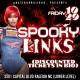 Spooky Links