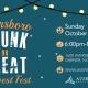 Aversboro's Annual Trunk or Treat Harvest Fest!