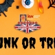 Trunk or Treat Presented by Keller Williams South Family