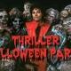 Thriller Halloween Party