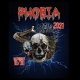 Phobia Halloween 2021