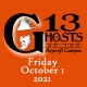 13 Ghosts The Message Session