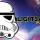 Louisville - Lightsaber Pub Crawl - $15,000 COSTUME CONTEST