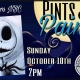 Pints & Paints at Southern Fields Brewing