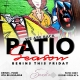 Rhythm and Booze: The Patio Summer Series