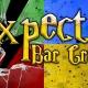 Expecto Bar Crawl - Baltimore