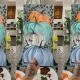Pumpkins: Dundalk, Seasoned Mariner with Artist Katie Detrich!