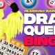 Drag Bingo @ Tin Roof Delray •10/14 + Costume Contest