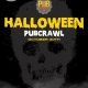 Denver HalloWeekend Pub Crawl 2021