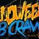 Nashville Graveyard Row HalloWeekend Pub Crawl 2021
