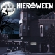 Hiero Day along with The Sea Wolf Pub, Calibaba & UBB presents HIEROWEEN