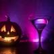 Tricks & Treats:  A Sixx Cool Moms Halloween Spooktacular