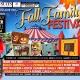 Fall Family Festival-Halloween Carnival-Pumpkin Picking & Hayrides in NY
