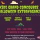 Kids Grand Concourse Halloween Extravaganza