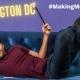 WASHINGTON DC - BerniniMagic National Tour