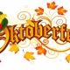 The Biltmore's Annual Oktoberfest