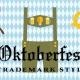 Trademark Oktoberfest 2021