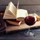 Read between the Wines Book Club