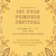 101 Polo Pumpkin Patch Festival