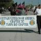 Veteran's Day Parade 2021