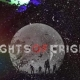 Nights of Fright Twisted Tales 2021