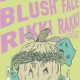 Halloween show with Night Idea, Blush Face, and Rikki Rakki at Gallery5!