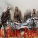 4th Annual Zombie Run Atv/sxs Tour (Halloween Day