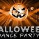 Halloween Costume Party Saturdays