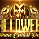 Halloween Party at Boogie Fever | Ferndale