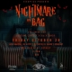 Nightmare on Bag: A Halloween Party