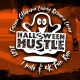 EOCRC's Halloween Hustle 2021