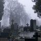 BARC Spooky Cemetery Halloween Run