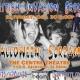 British Invasion Group Halloween Scream
