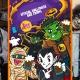 Official Halloween Bar Crawl | Cincinnati, OH - Bar Crawl LIVE!