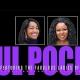 Soul Pocket Live Halloween Party Oct 29