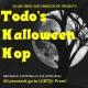 Toto's Halloween Hop