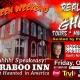 HALLOWEEN GHOST TOUR in REAL HAUNT w/ Psychic/Medium