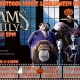 FREE Spooktacular Outdoor Peoria Movie, Halloween Party, Food Trucks & More