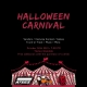 Halloween Carnival - Games, Vendors, Trunk-or-Treat and more!