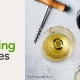 Wine and Dine: Napa