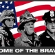 First Responders, Veterans and Suicide Prevention Conference