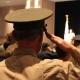 Ellis County Veterans Appreciation Ceremony - (2021)