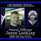Jason Lockley Memorial Defensive Pistol