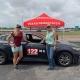 Military & Veteran High Performance Driving Events in Grande Prairie, TX.